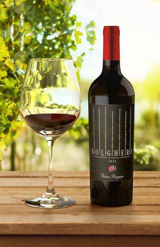 Bott_vino_bicchiere-1